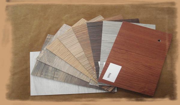 Плитка пвх для стен — эффективная и красивая замена керамической