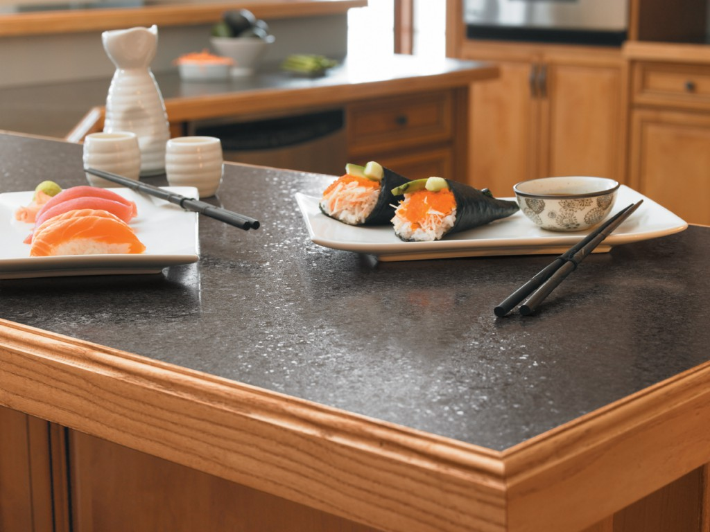 Acrylic vs Laminate  Whats The Best Finish For Kitchen