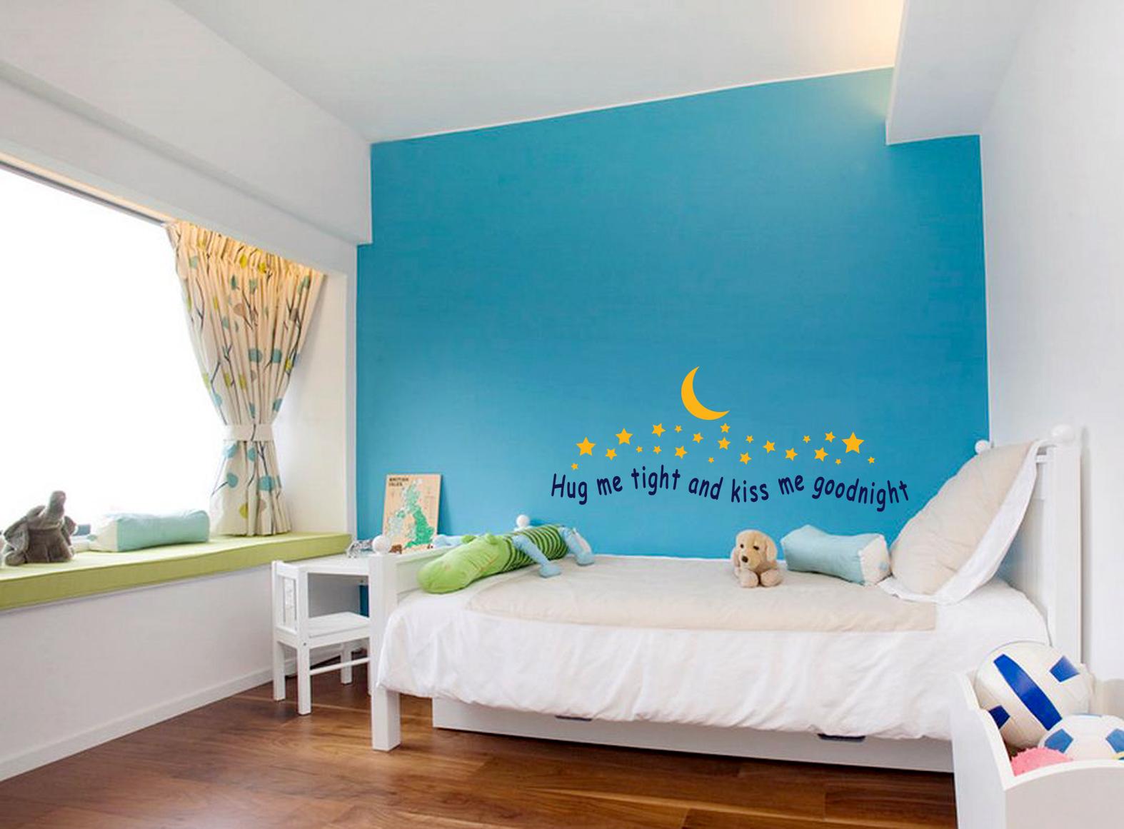 Как подобрать нужный цвет краски для стен пинстрайпинг водная краска