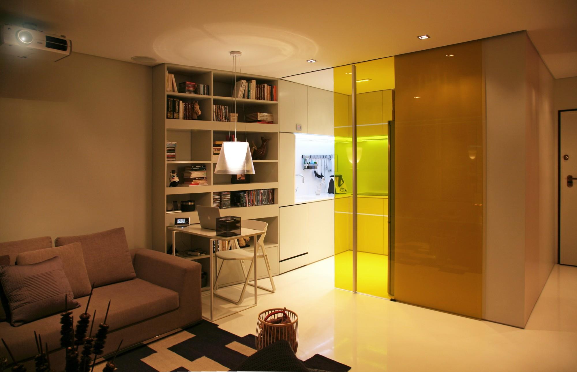 интерьер комнаты 12 квм 50 фото особенности зонирования материалы