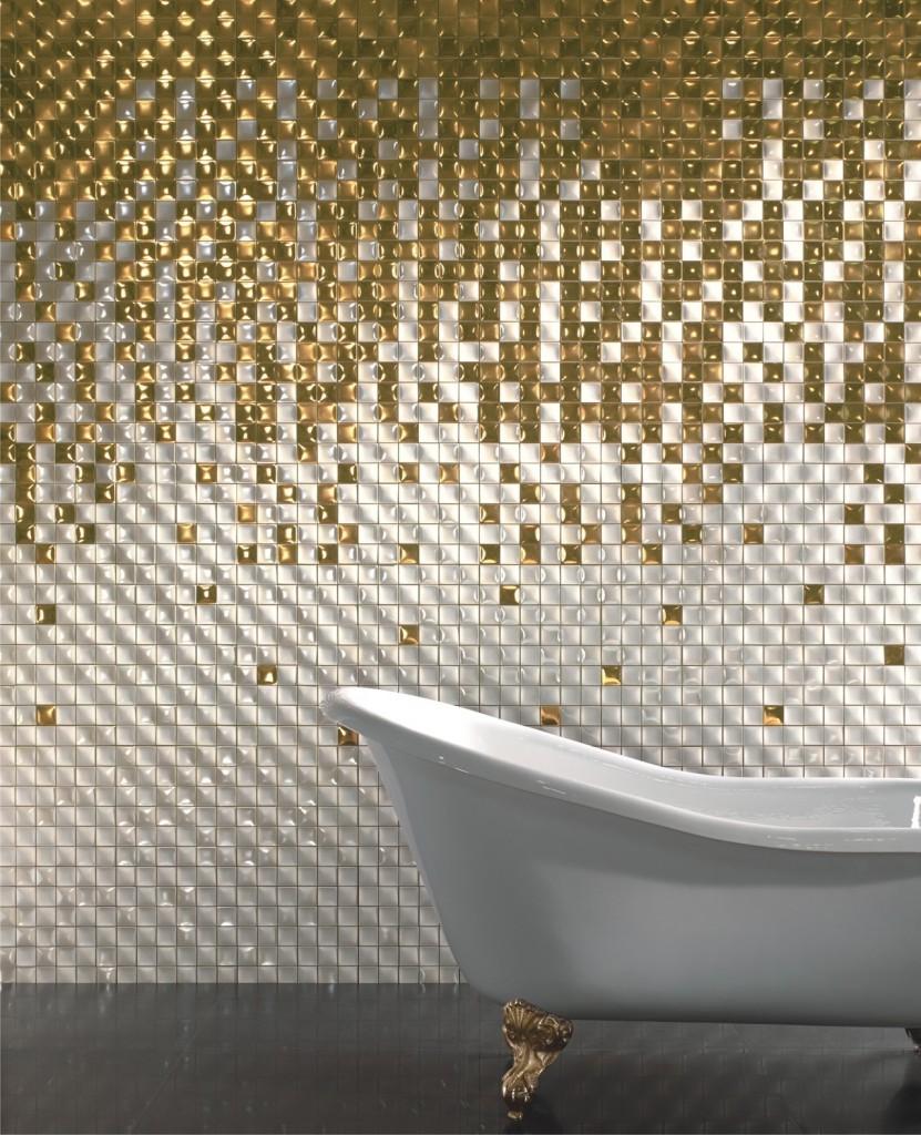 есть, цена стеклянная мозайка плитка в ванную которого отсутствуют фактами