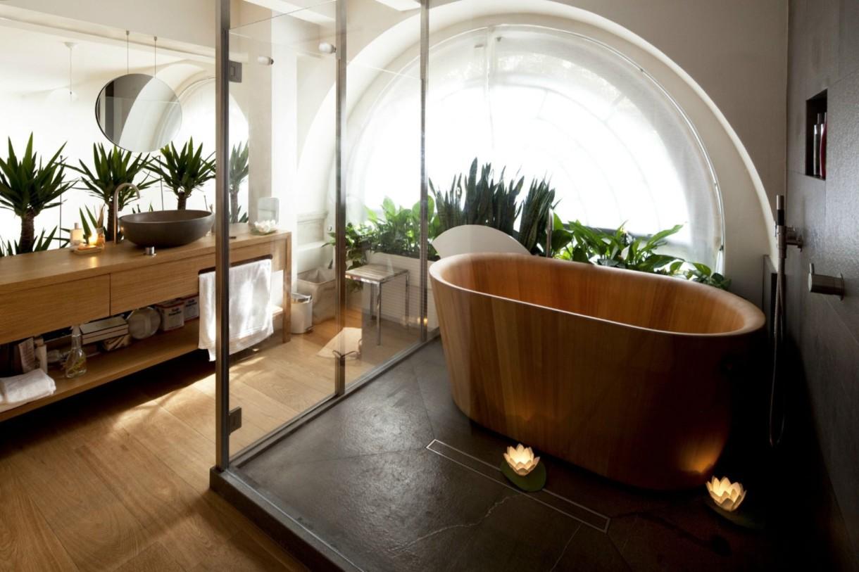 Дизайн 1 комнатной квартиры хрущевки своими руками