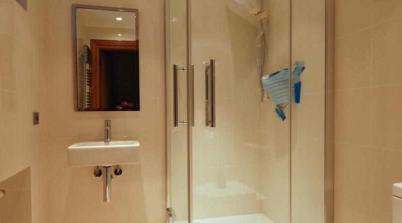 Дизайн туалета 2017-2018 современные идеи 1.5 кв м