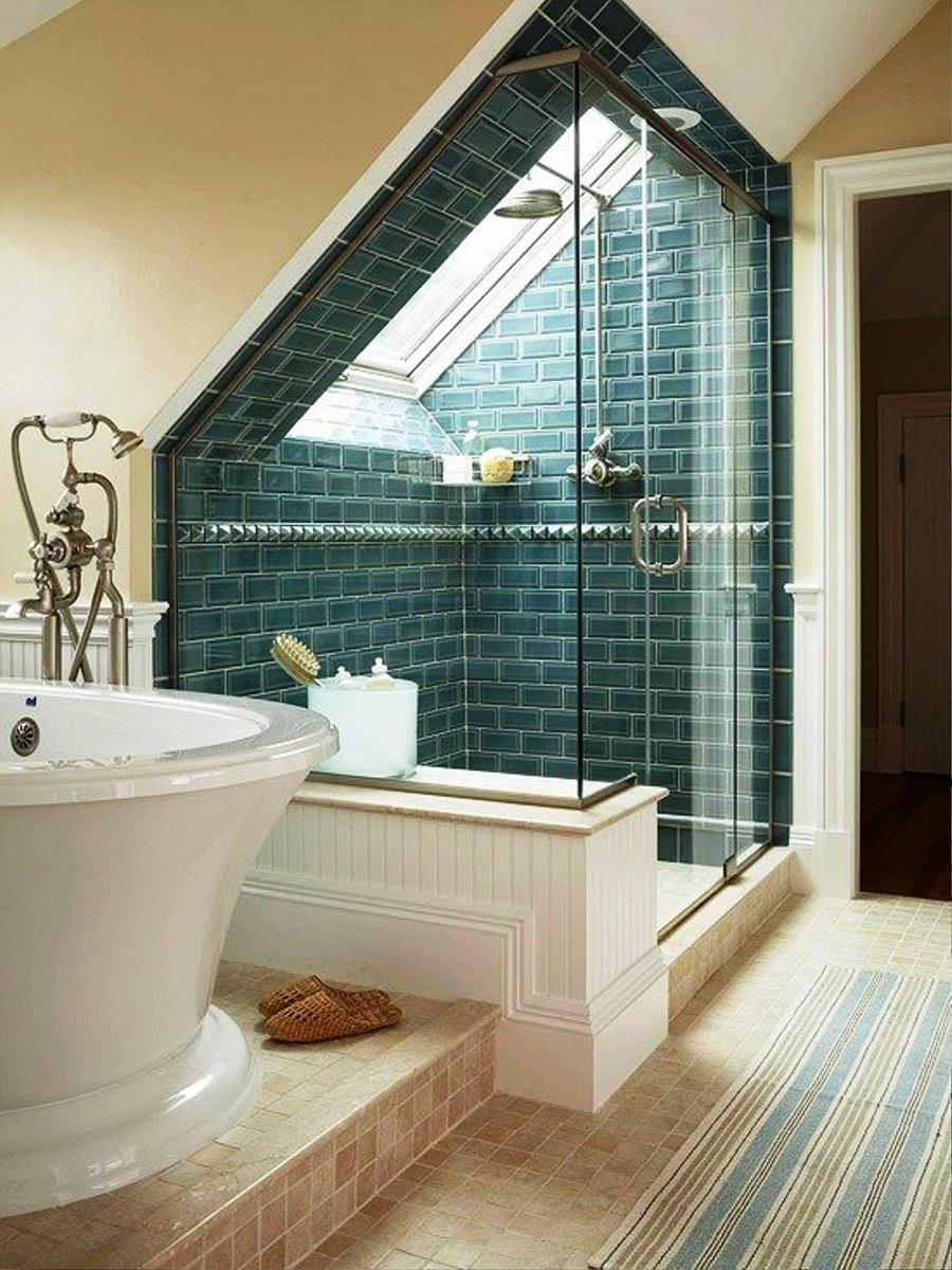 Фото кати из ванной 17 фотография