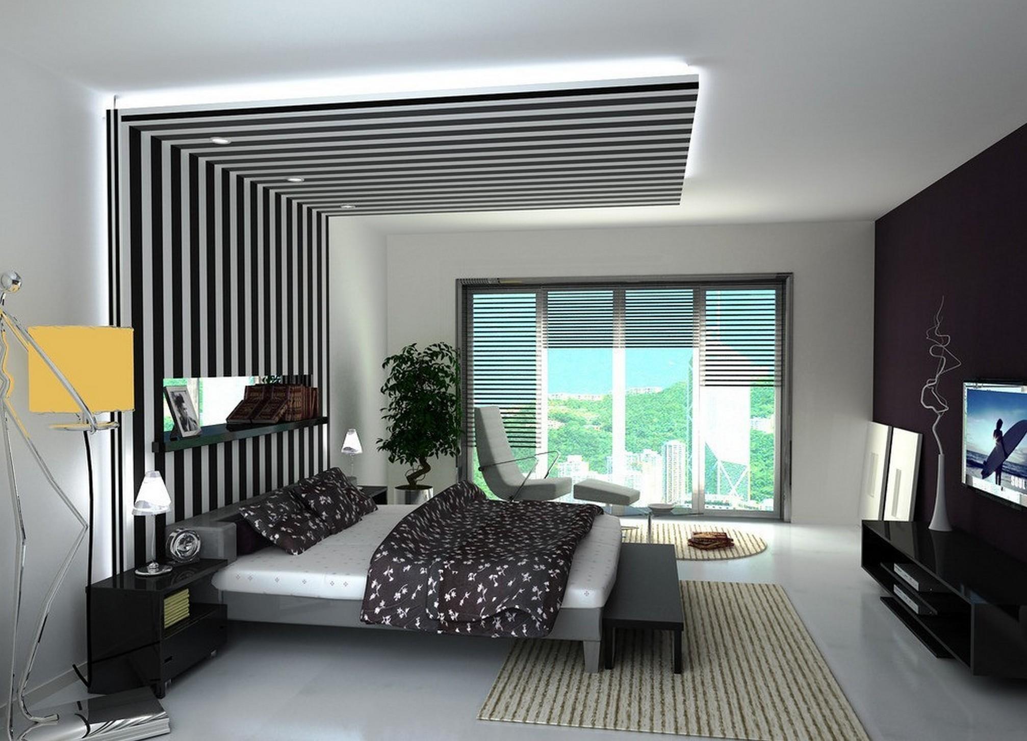 Фото дизайна низких потолков