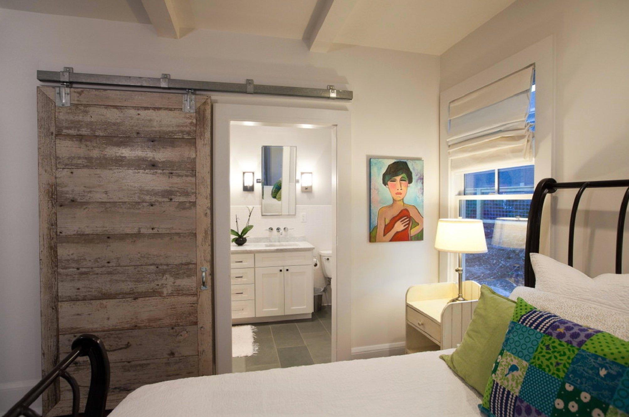 Дизайн маленькой спальни 6 кв. м. (51 фото оформление)