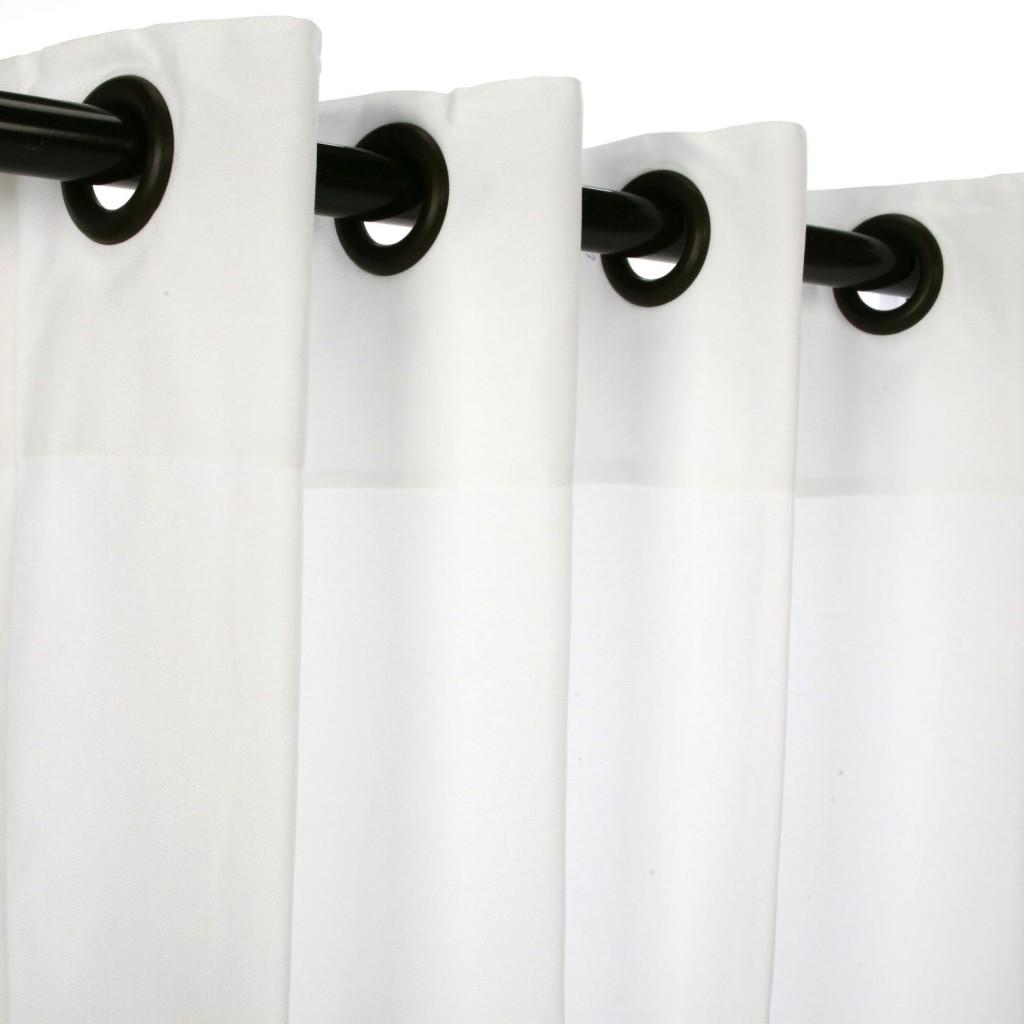 Как сделать шторы в доме