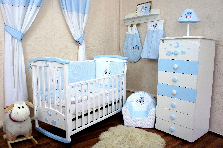 Дизайн детской кроватки фото
