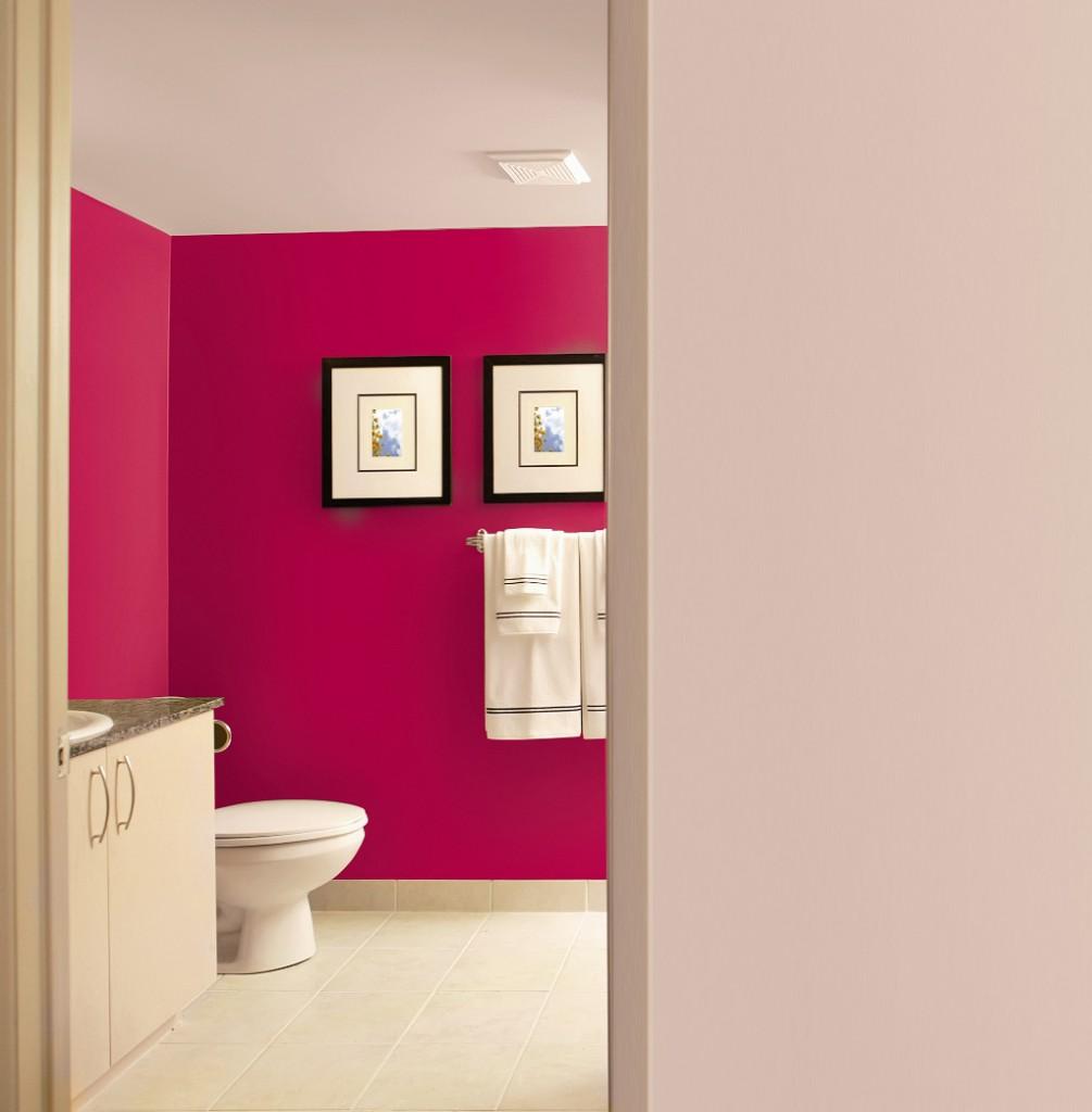 Покраска ванной комнаты своими руками фото 255