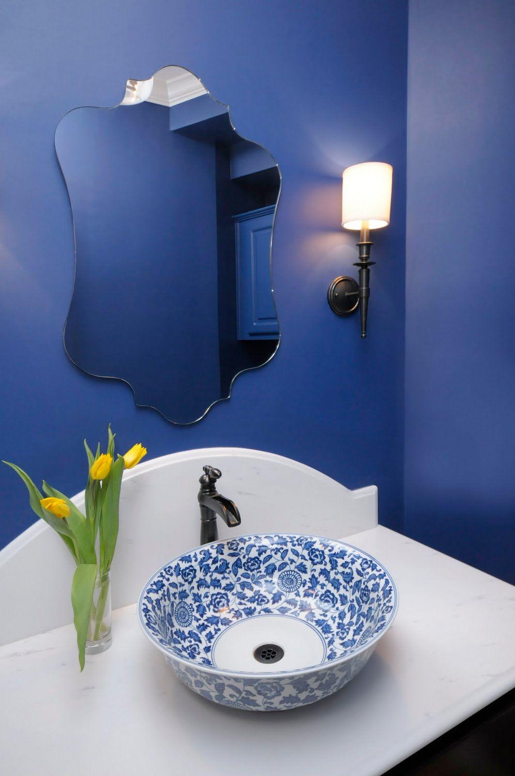 Раковина для ванной комнаты дизайн