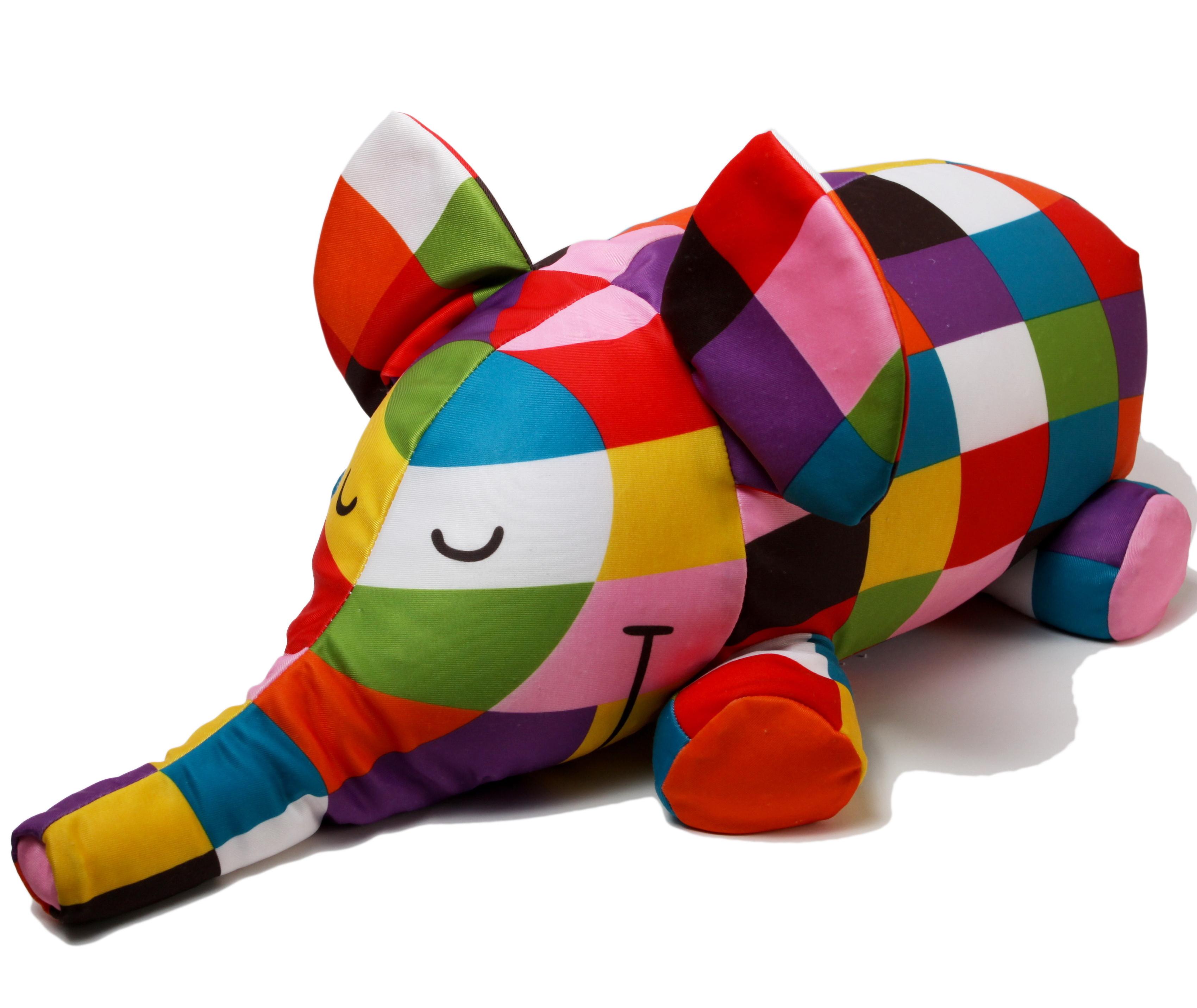 Мягкие игрушки антистресс своими руками