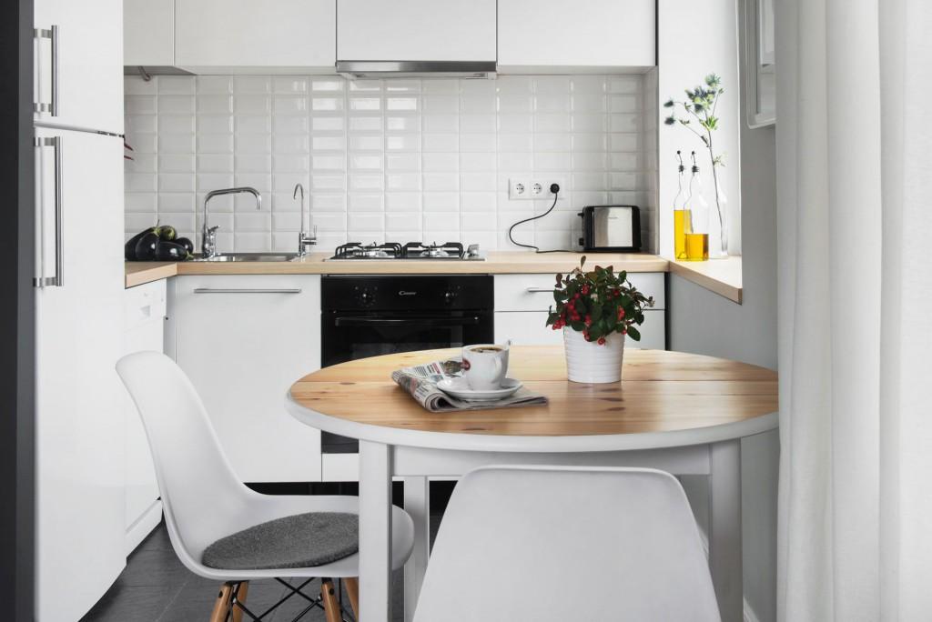 Смотреть с дизайн кухни маленькая