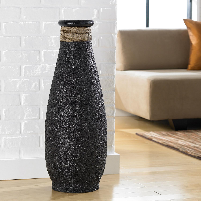 434Напольные вазы своими руками для цветов фото