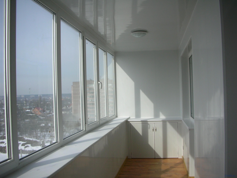 Дизайн рамы балкона фото.