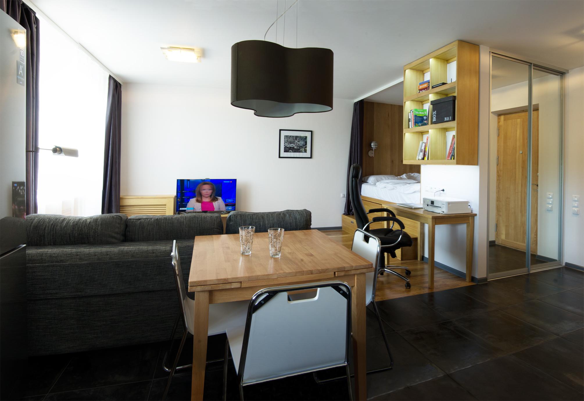 Как сделать комнату уютной без ремонта фото 765
