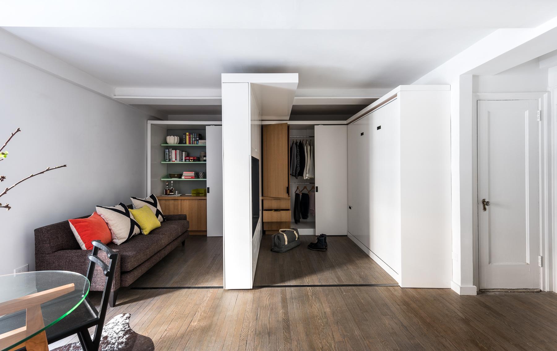 Как сделать комнату уютной без ремонта фото 657
