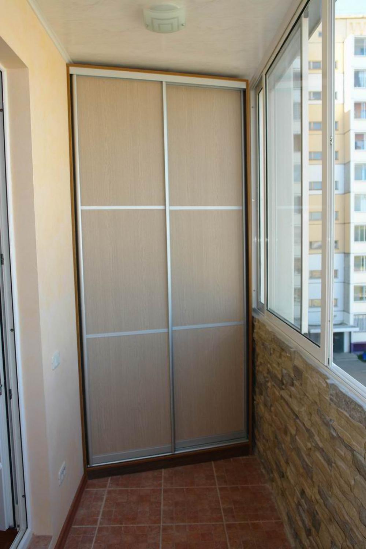 Мебель для балкона и лоджии в екатеринбурге.