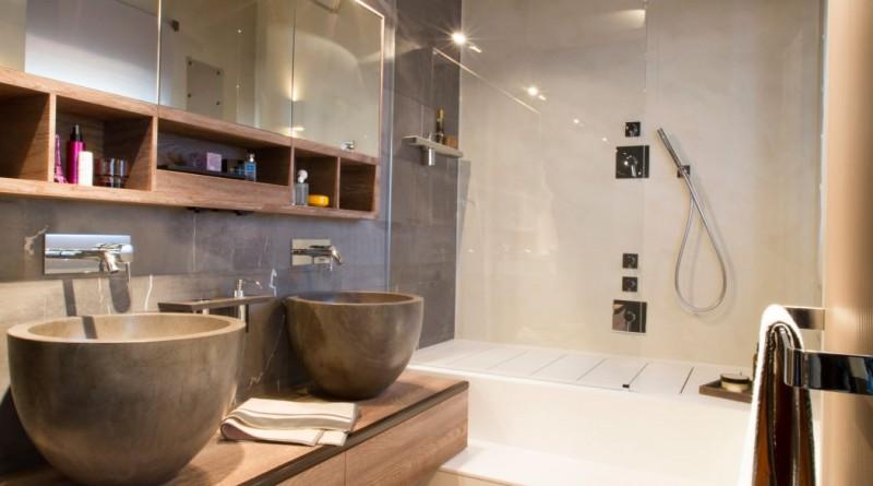 дизайн ванной 3 м кв м