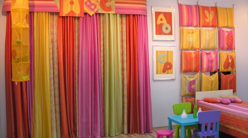 Покраска стен в квартире: выбираем цвет