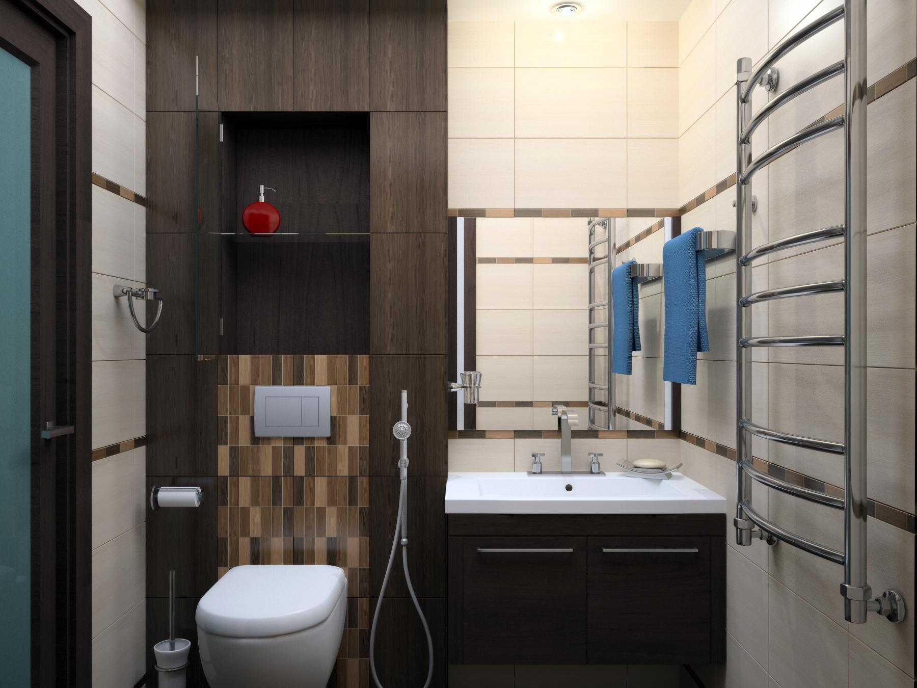 Дизайн комнаты в хрущевках фото 63