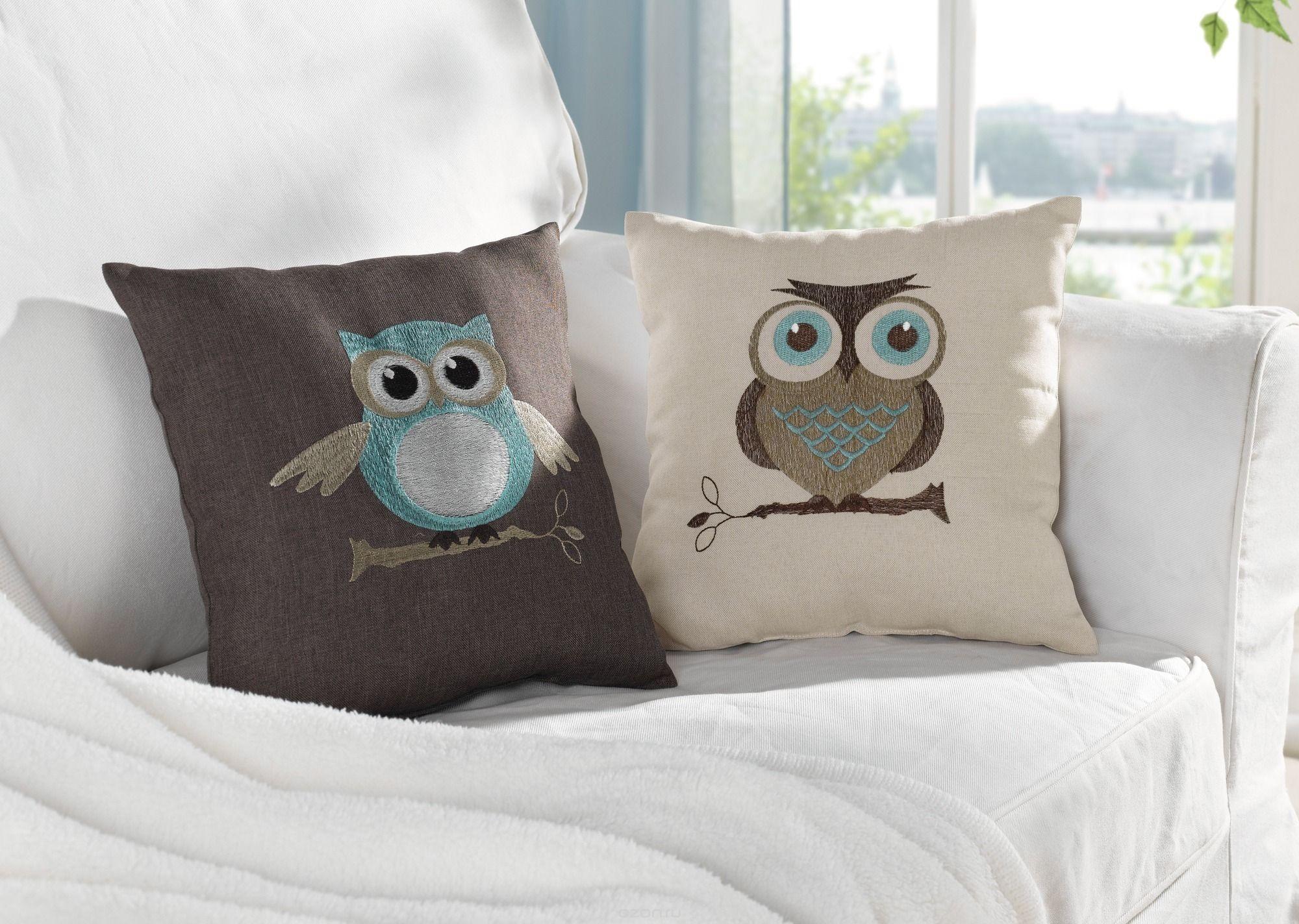 Пошив диванных подушек своими руками фото 93