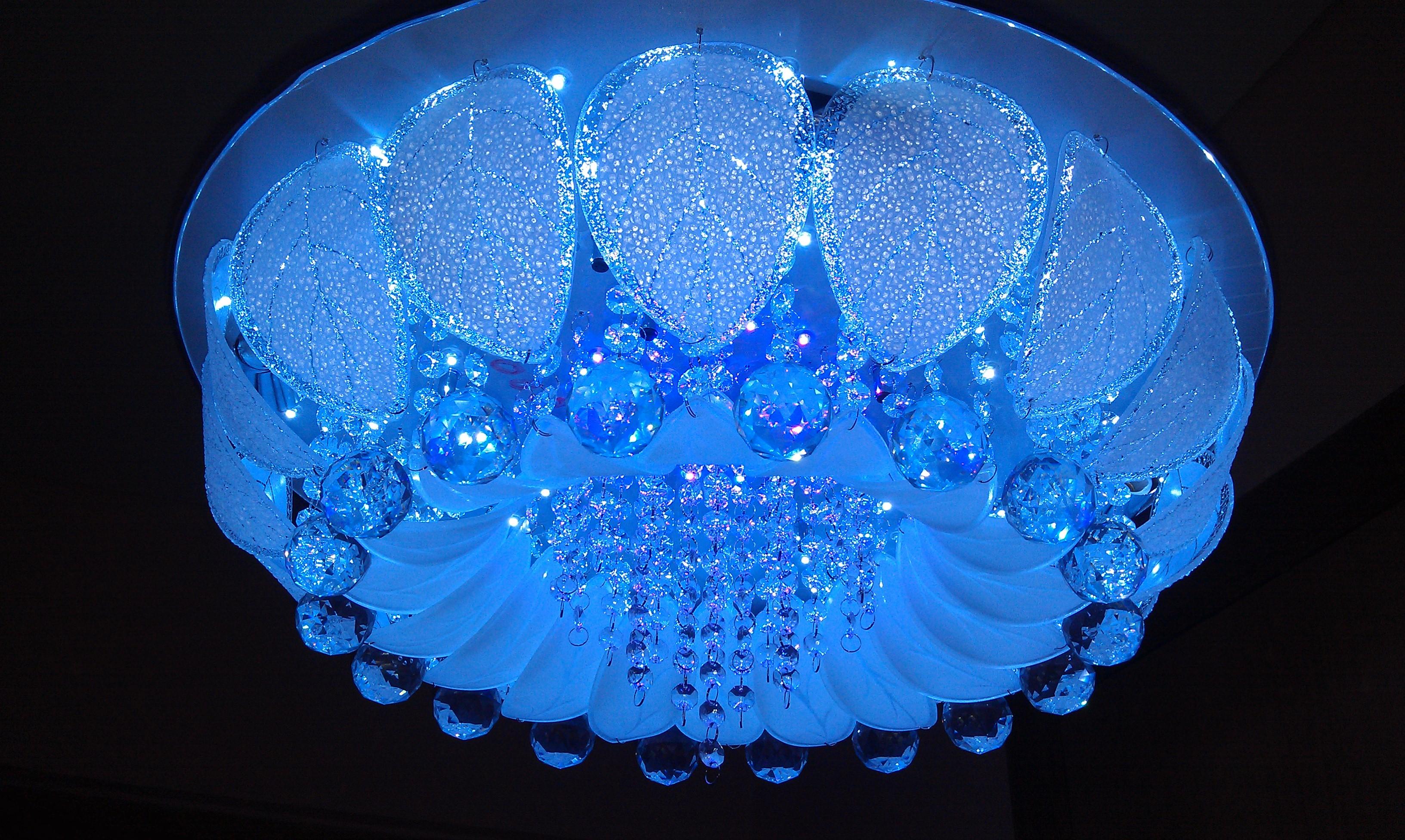 Светодиодные лампы MTF в Санкт-Петербурге Сравнить цены