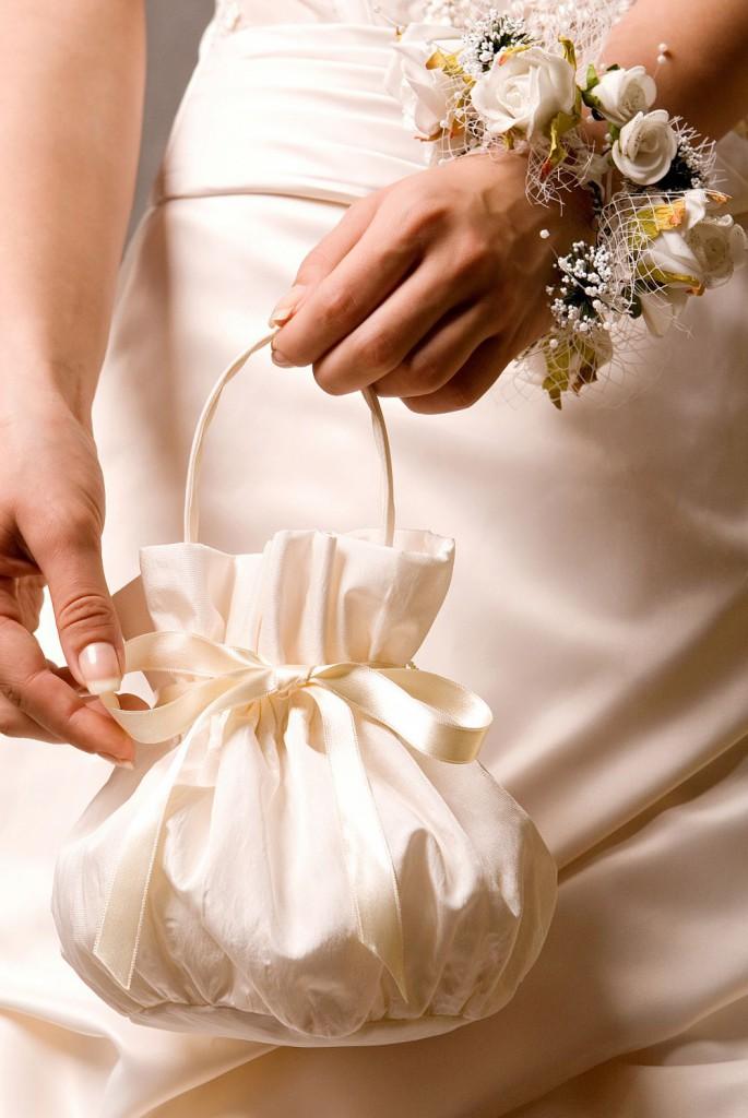 Невеста своими руками 2