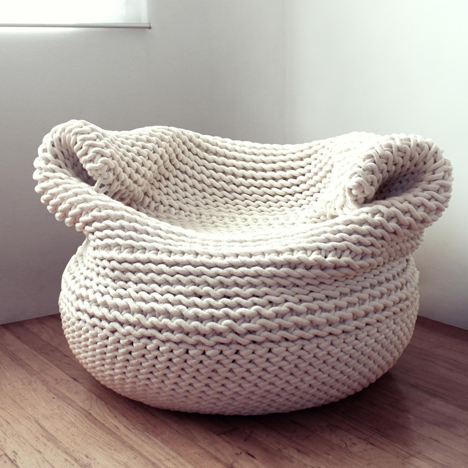 Мягкий коврик для ванной комнаты 50х80 см Stones VERRAN