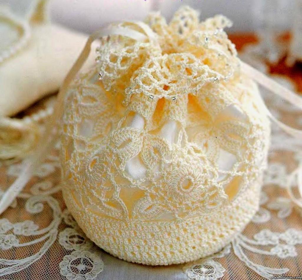 Сумочка невесты своими руками: материал и пошив (мастер-класс)