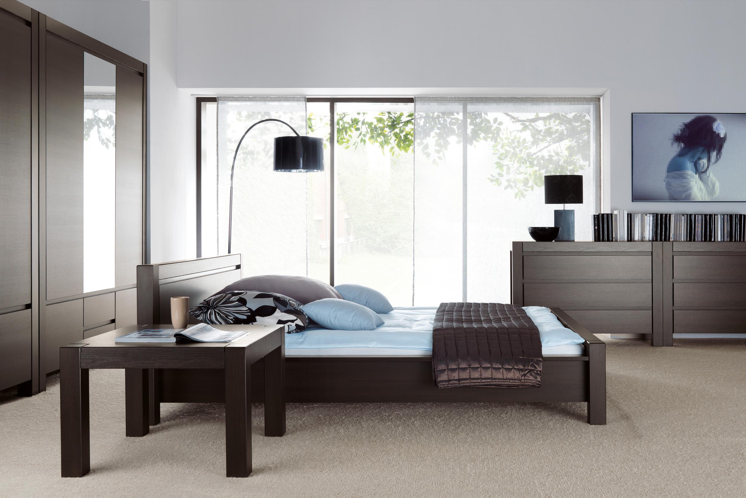 Интернет-магазин мебели от производителя Мебельвиа