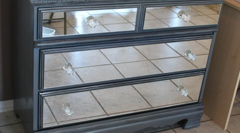 Реставрация белой мебели своими руками фото 458