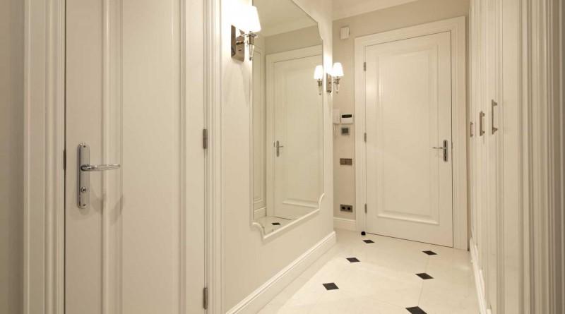 Дизайн ванной комнаты 3 кв.м с туалетом