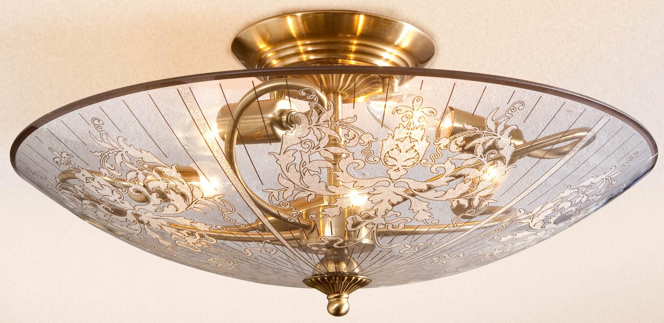 Светодиодные лампы для тойота авенсис