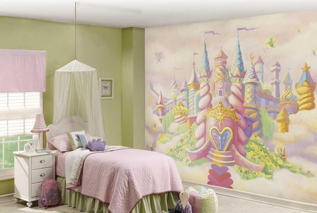 Бабочки на стену своими руками: 7 эксклюзивных идей 6