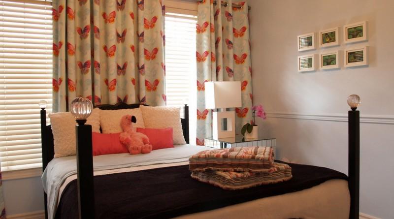 Фото комнатных цветов в ванной 88