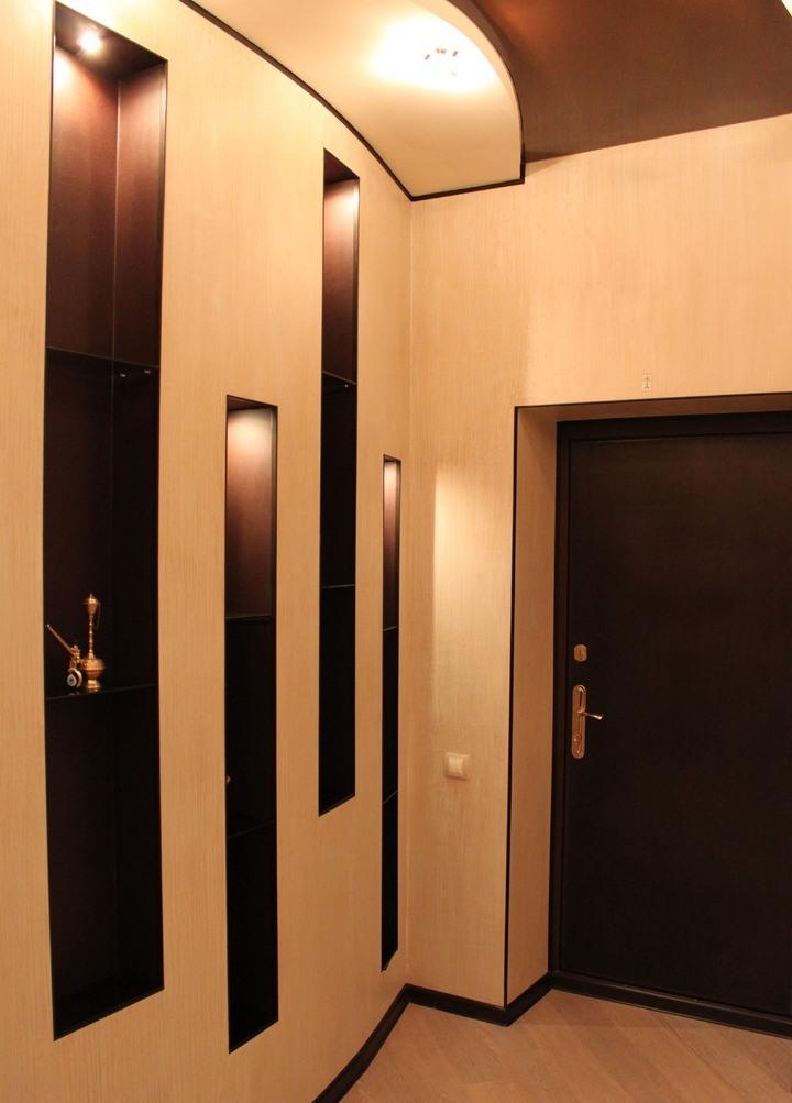 Туалет 2 кв.м со стиральной машиной дизайн