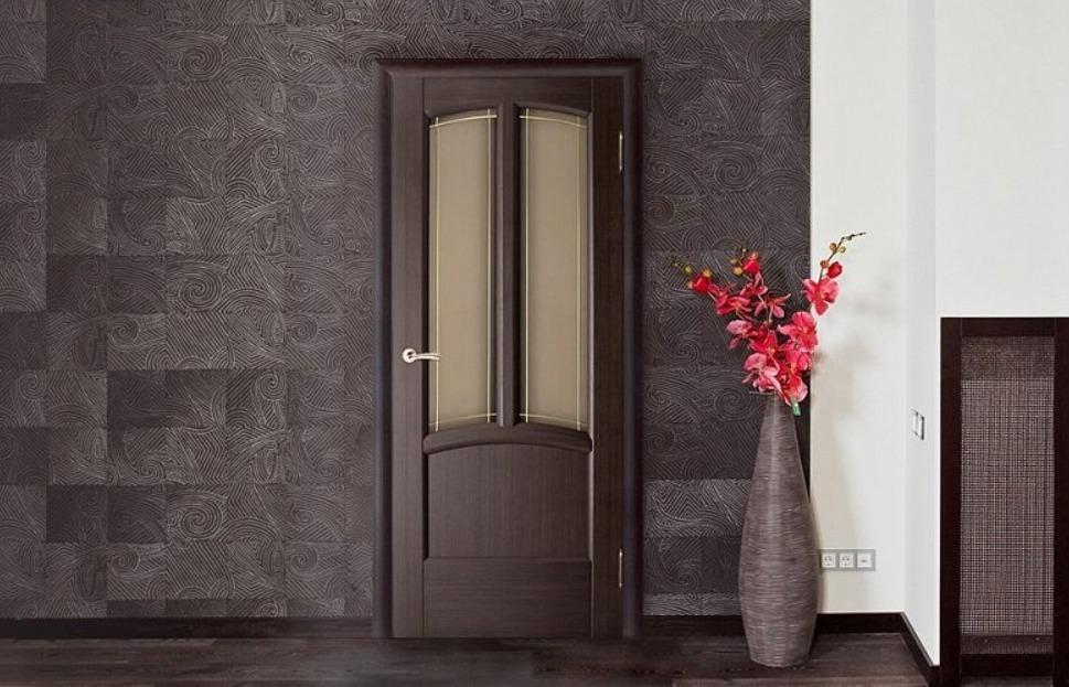 Ветразь двери