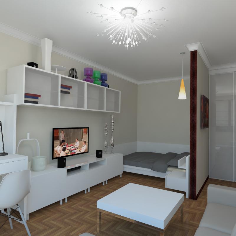 Квартира цена, где купить квартира в Владивостоке