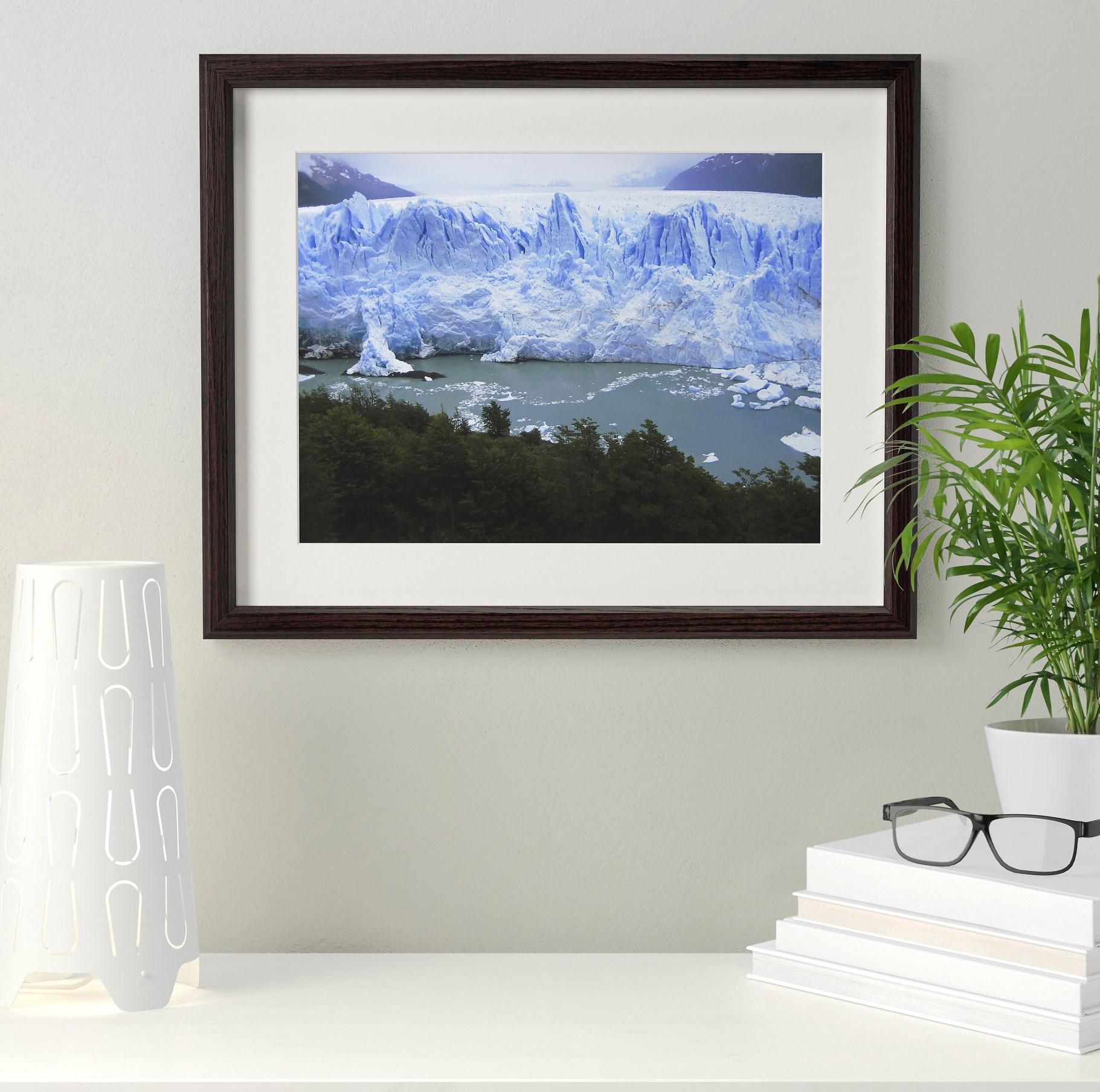 40 x 55 poster frame