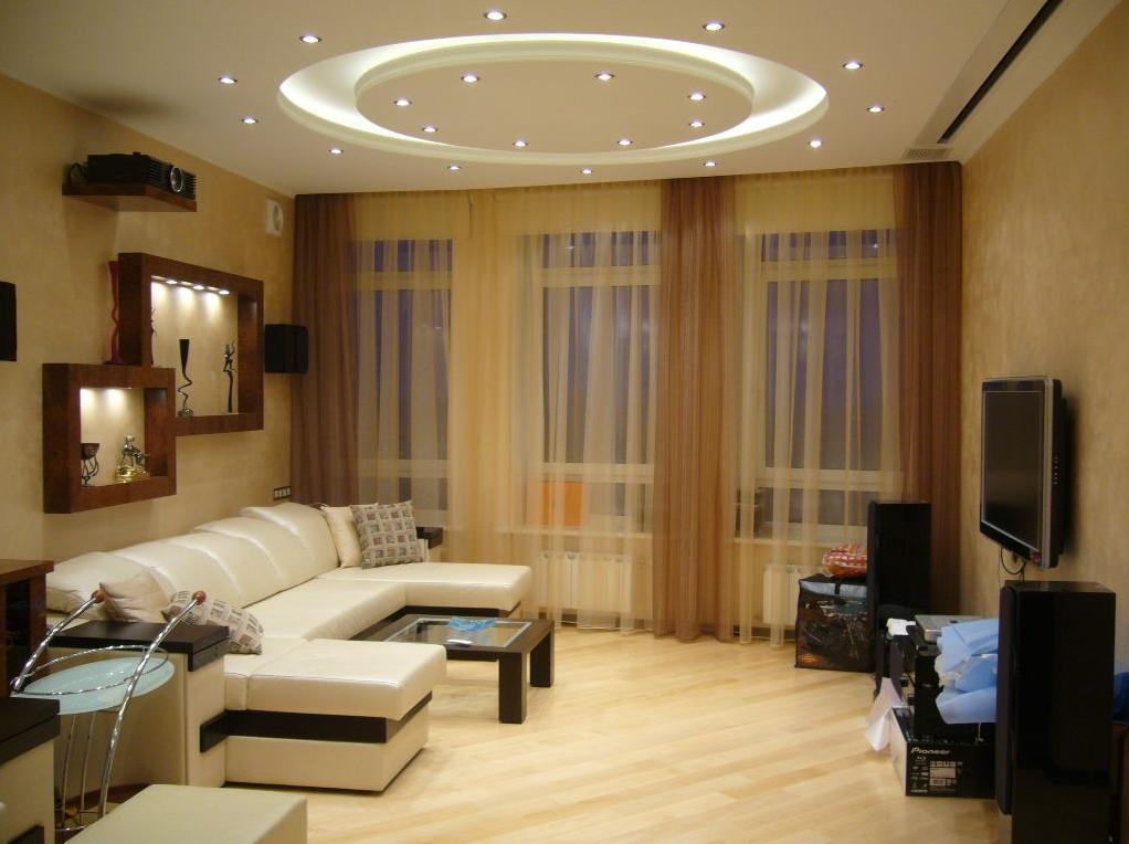 Дизайн и интерьер квартиры своими руками фото