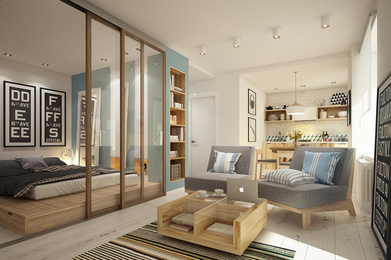 Перепланировка квартиры - Перепланировка жилья - Форум