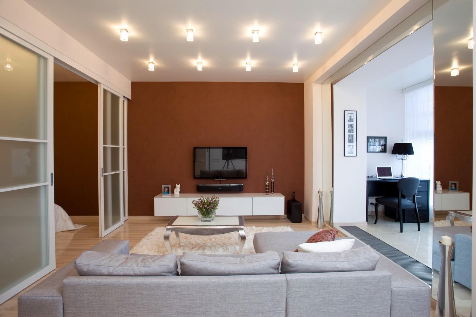 Проект перепланировки квартиры - цена, образец, для