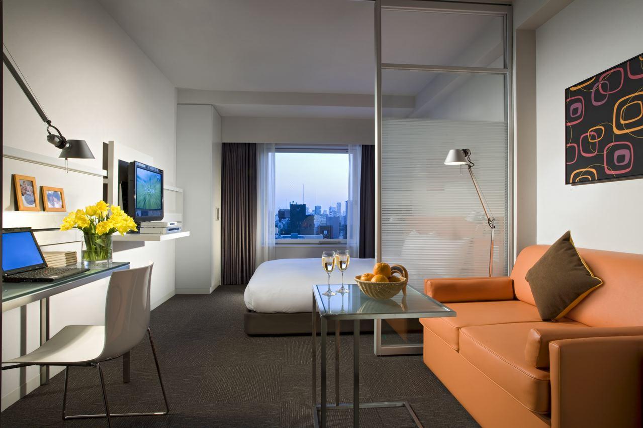 Дизайны квартир студий 30 квм