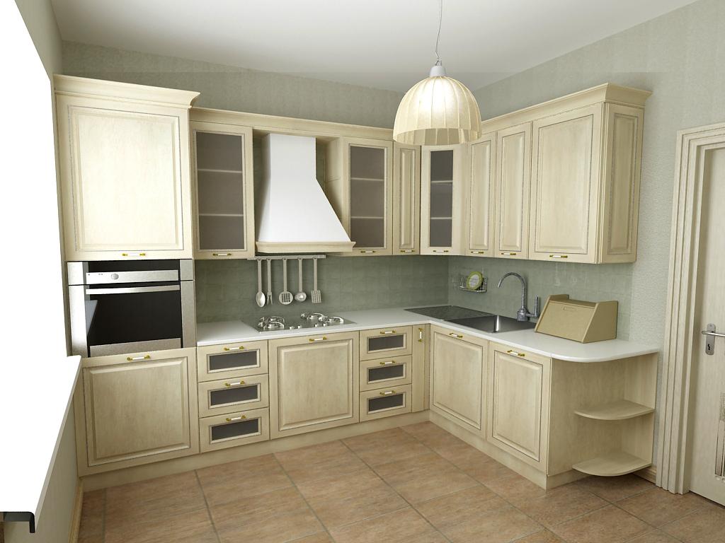 Дизайны внутренней отделки деревянного дома