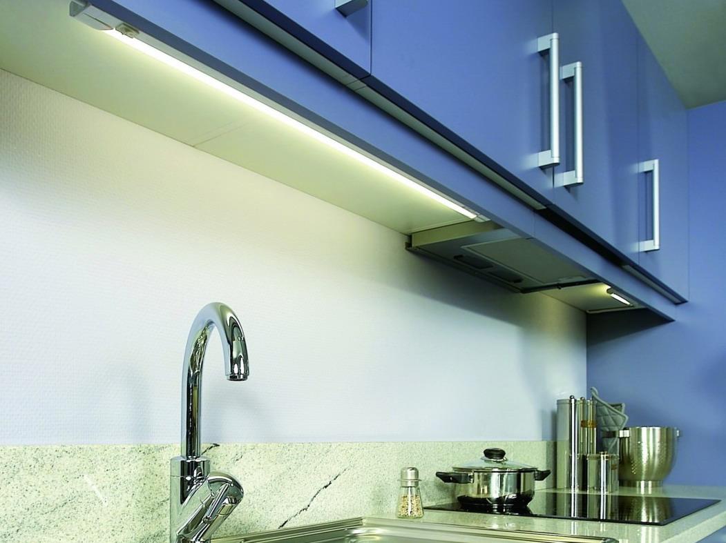Какую люстру выбрать на кухню: сочетание стиля и практичност.