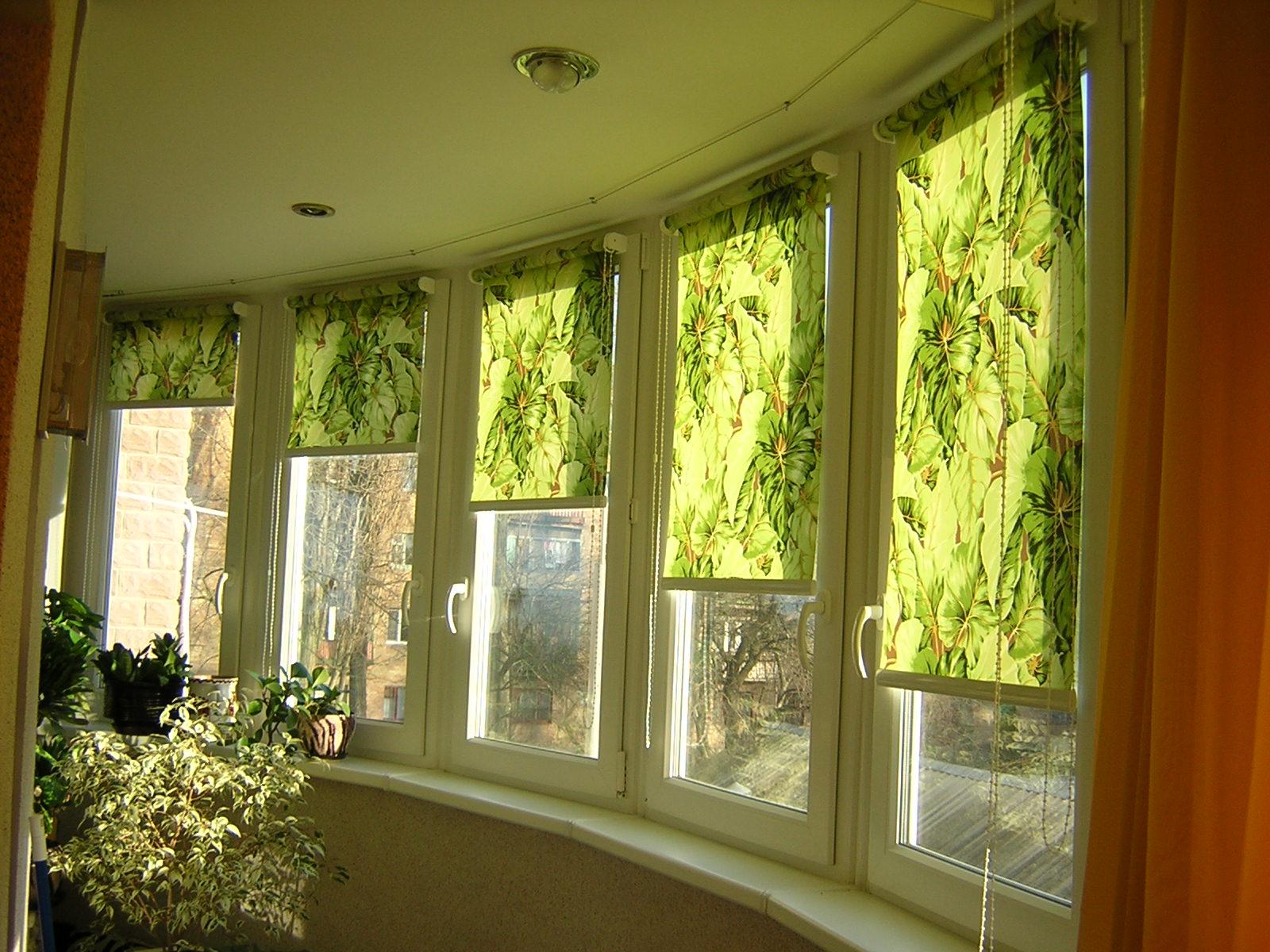 Как украсить балкон. идеи оформления балконов и лоджий - сов.