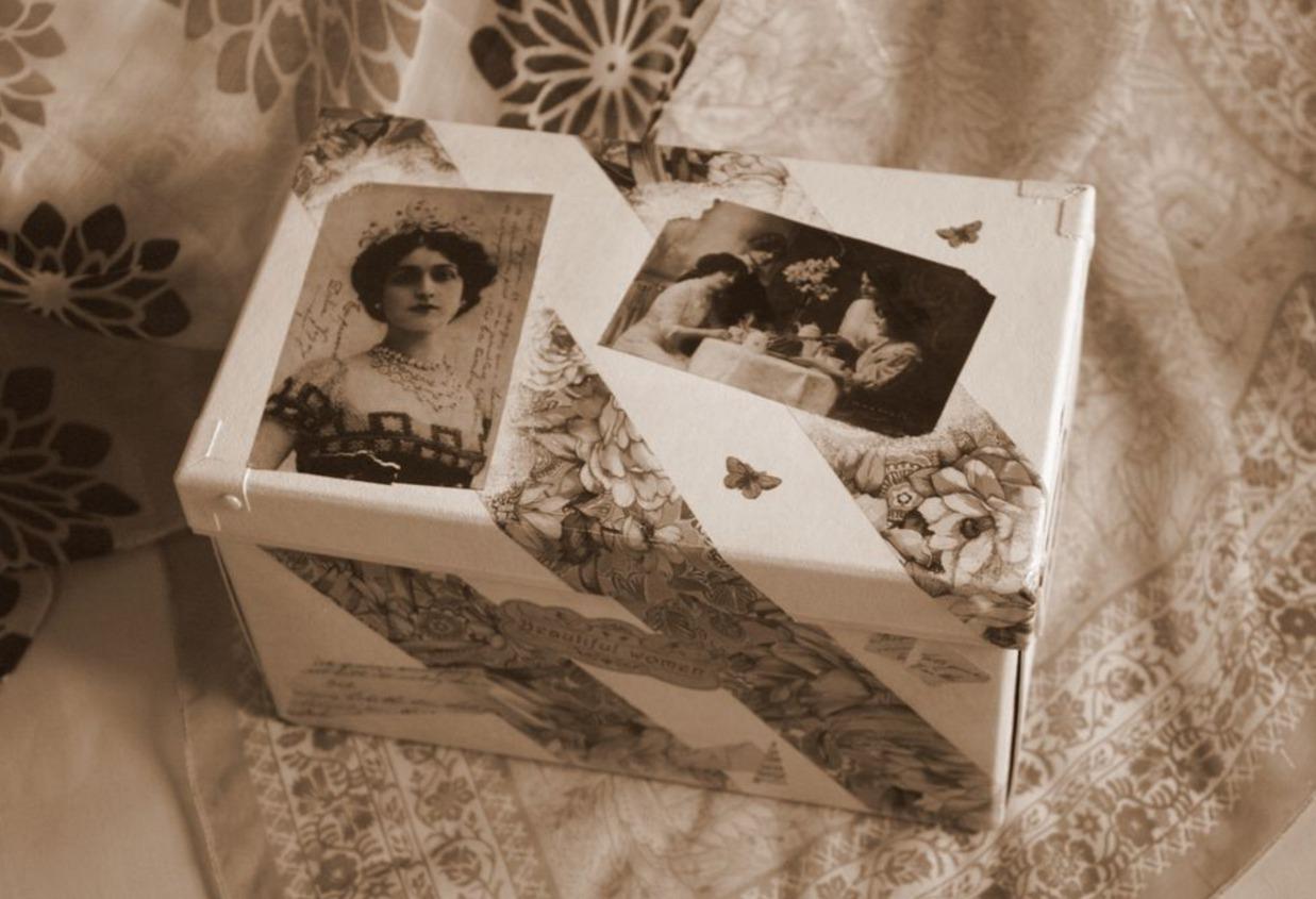 Поделки из пластилина пошагово в одном фото 925