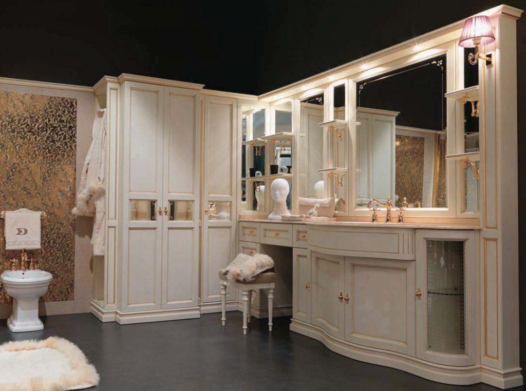 Дизайн просторных ванных комнат Дизайн небольшой ванной комнаты (60 фото идеи для)