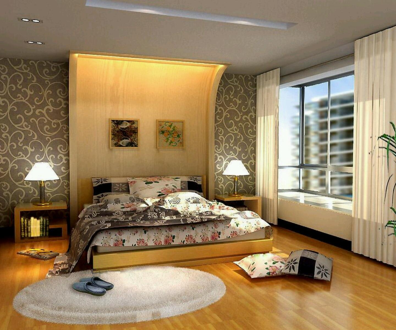 Красивый интерьер дизайн спален