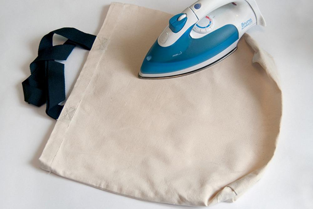 Декупаж на ткани мастер-класс